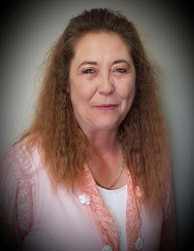 Marlene Swanepoel